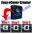 Easy e-Cover Creator
