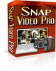 Thumbnail Easy Video Snapshot