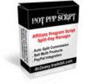 Thumbnail Affiliate Program Scrip With Split Manager