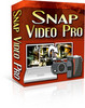 Thumbnail Easy Snapshot Video With Master Resell Right